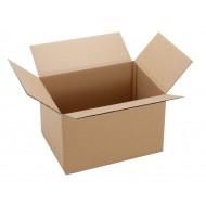 Kartonska škatla 260x170x120 mm, 1/1