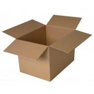 Kartonska škatla 215 x 155 x 135 mm, 25/1