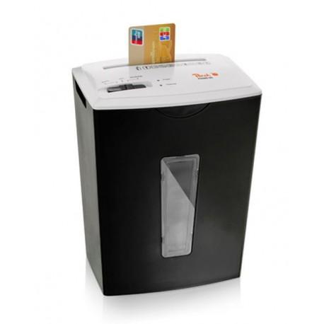 Uničevalnik dokumentov namizni PS500-05 ( 4 x 50mm)Peach P3 510729