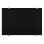ČRNA TABLA - steklena 100x150cm Piši-Briši® Maglass
