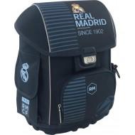 TORBA ABC REAL MADRID 3
