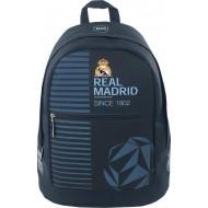 Nahrbtnik Round Real Madrid 3