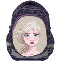 Ergonomski nahrbtnik Frozen