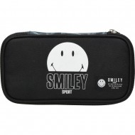 PERESNICA OVALNA1 COMPACT SMILEY
