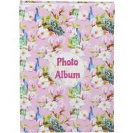 Foto Album Klasik 72117