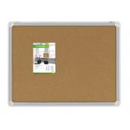 Tabla 120 x 200 cm, pluta Topboard + GRATIS žebljički