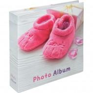 Foto Album Baby 72120