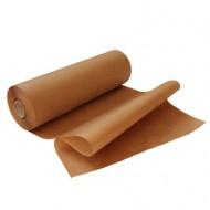 Ovojni papir Natron 70cm x 100 m, 40g,