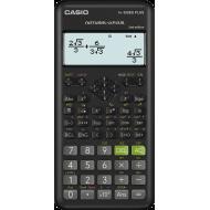 Tehnični kalkulator Casio fx-350ES PLUS