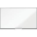 "NOBO TABLE TABLA MAGNETNA NOBO 106X188 WIDESCREEN ImpressionPro ENAMEL 85"" 1915252"