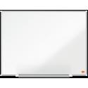Magnetna tabla NOBO 45 x 60 cm, ImpressionPro ENAMEL