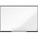 Magnetna tabla NOBO 60 x 90 cm, ImpressionPro ENAMEL