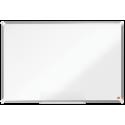 Magnetna tabla NOBO 60 x 90 cm, PremiumPlus LAKIRNA