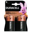Baterije Duracell D (LR20/MN1300), 2/1