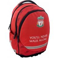 Ergonomski nahrbtnik Liverpool