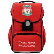 Torba ABC Liverpool