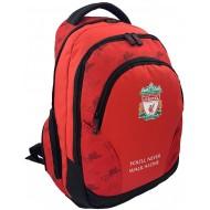 Ovalni nahrbtnik Liverpool