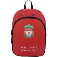 Otroški nahrbtnik Liverpool