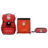 Set Liverpool 3/1
