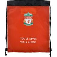 Vrečka za copate Liverpool