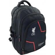Ovalni nahrbtnik Liverpool 2