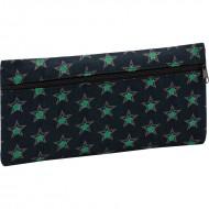 Peresnica Green Stars