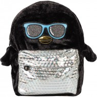 Nahrbtnik Penguin