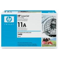 HP toner Q6511A – 11A