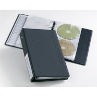 Album Durable za CD/DVD diske 5204