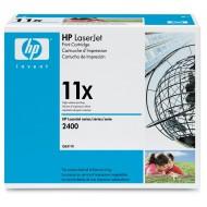 HP toner Q6511X – 11X
