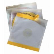 Samolepilni žep za CD 5210