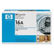HP toner Q7516A – 16A