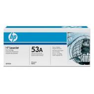 HP toner Q7553A – 53A