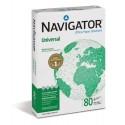 Fotokopirni papir Navigator 80 g/m2 - A4