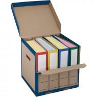 Arhivska škatla Pressel 4