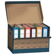 Arhivska škatla Pressel 6