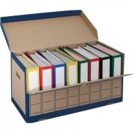 Arhivska škatla Pressel 8
