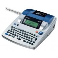 Tiskalnik nalepk Brother PT-3600
