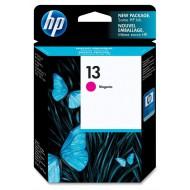 HP črnilo C4816A – 13 magenta