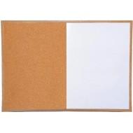 Tabla 30 x 45 cm, kombinirana