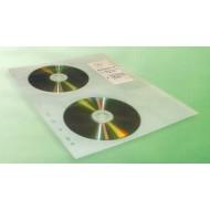 Srajčka za CD-je Redoljub, A4