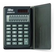 Žepno računalo Forpus 11010