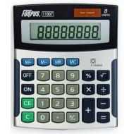 Kalkulator Forpus 11007