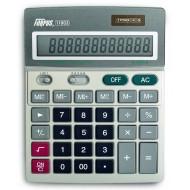 Kalkulator Forpus 11003