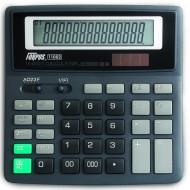 Kalkulator Forpus FO11002