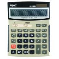 Namizno računalo Forpus 11009