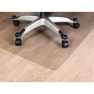 Podlaga za stol 120 x 90 cm – za trda tla