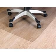 Podlaga za stol 120 x 150 cm – za trda tla