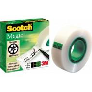 Selotejp Scotch Magic 810