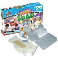 Practical Joke Soap Science – Šaljivi milni laboratorij